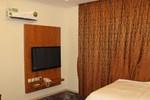 Апартаменты Al Narjis Suites - Abha