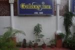 Отель Hotel Galaxy Inn
