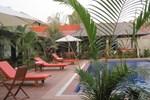 Отель The Tamarind