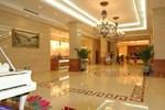 Отель Tianjin Zhengxie Club Hotel