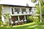Blue Lagoon Resorts