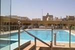 Отель Villa Bahar Resort