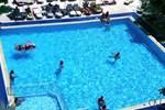 Отель Sonnen Hotel