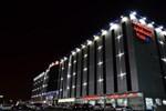 Апартаменты Ofoq Al Raha Hotel Apartment