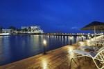 Отель Le Bleu Hotel & Resort
