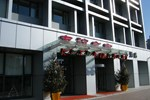 Отель Friendship Inn Tianjin International Exhibition Center