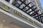Helin De Ville by Martini