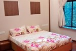 Apartment In Mumbai - City Centre
