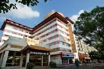 Отель Guilin Golden Crown International Hotel