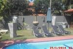 Мини-отель Palms Villa