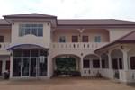 Гостевой дом Sompratthana Guesthouse