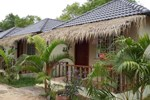 The Moonflower Bungalow