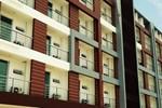 Апартаменты Smith Residence