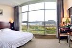 Отель Guilin Homeland Riverview Hotel