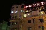 Отель Babylon Hotel