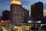 Отель Bamboo Hotel