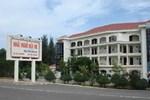 Отель Mui Ne Village Resort