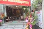Отель Hong Thien Ruby Hotel