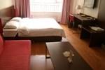 Chang An Apartment Xi'an