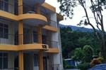 Апартаменты Menzan @ Bayu Emas Apartment