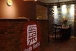 Хостел Tianjin Shangchao International Youth Hostel