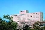 Отель Kashihara Royal Hotel
