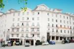 Отель Oak Hotel (Luomajiari Branch)
