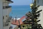 Delphin Hotel Side