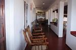 Гостевой дом Sea Shine Guest House