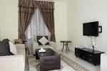 Апартаменты Oasis Residence Fujairah