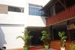 Ritas Sanctuary Hotel