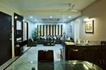 Отель Tatvam Residency