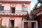 Гостевой дом Taxtida Guesthouse