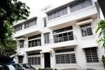 Rama Krishna Executive Apartment