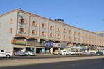 Отель Hayat Redwa Hotel