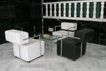 Aqaba Inn Hotel