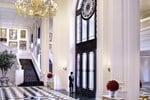 Отель The Ritz-Carlton, Tianjin
