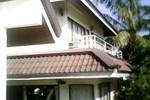 Baan Ingdoi Resort