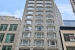Отель Comfort Suites Michigan Avenue