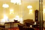 Отель Heliopark Bad Hotel Zum Hirsch
