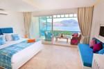 Отель Asfiya Sea View Hotel