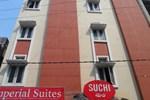 Imperial Suites