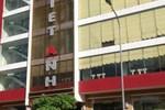 Отель Viet Anh Hotel
