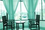 Chey Sokha Guesthouse