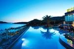 Отель The Queen Of Montenegro