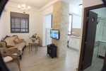 Aviv Megurim Apartments