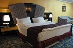 Отель Basra International Hotel