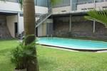 Panorama Otium Apartments