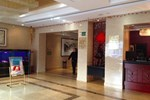 Отель Jiashun Business Hotel