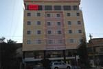 Отель Hijry Hotel